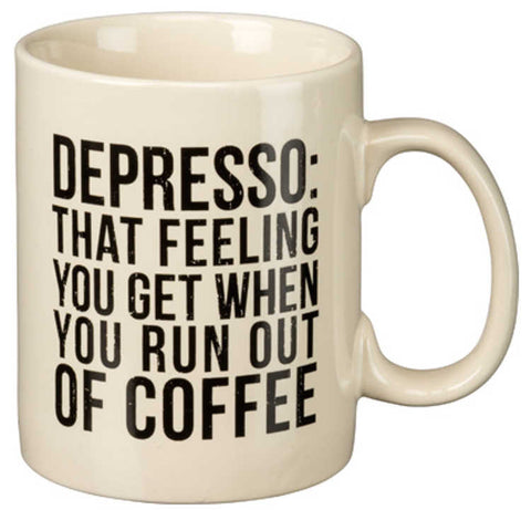 Coffee Mugs With Quotes Qwotables