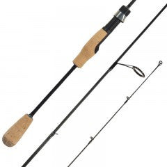 Predator Spinning Rods - Blank Through Handle - Fisherman's Edge