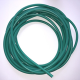 "1/4"" PermaFlow™ Sterilizable Hydroponic Tubing - Heat & Chemical Sterilizable"