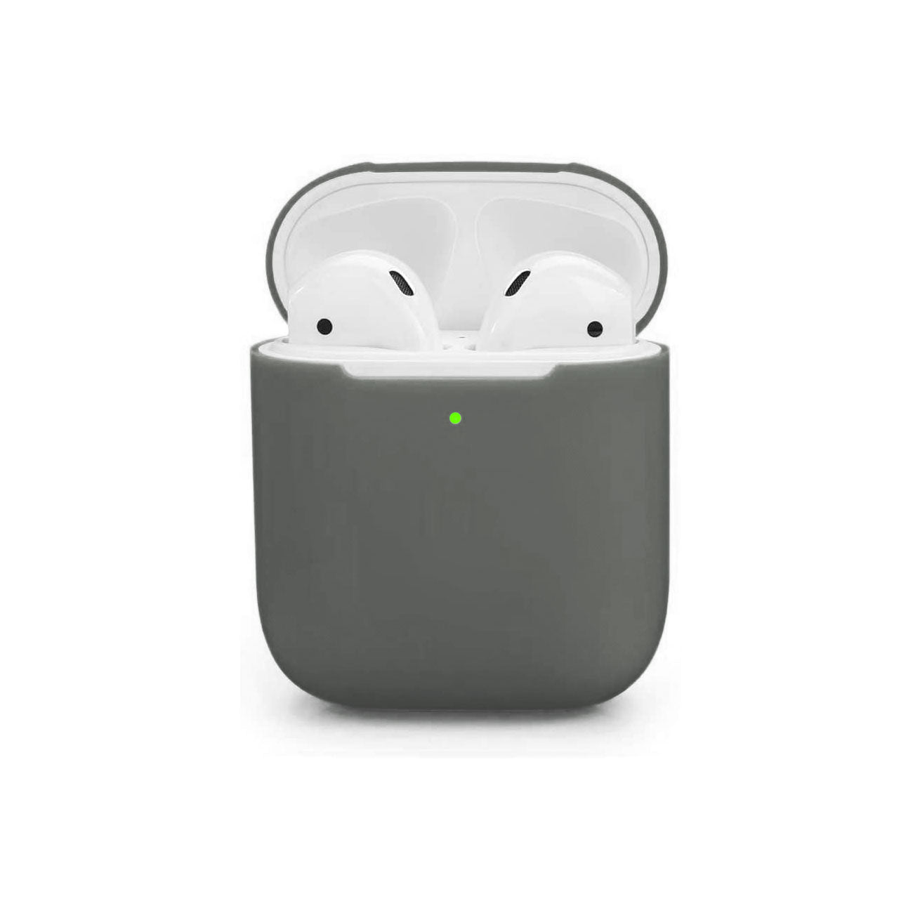 Airpod Case Cover