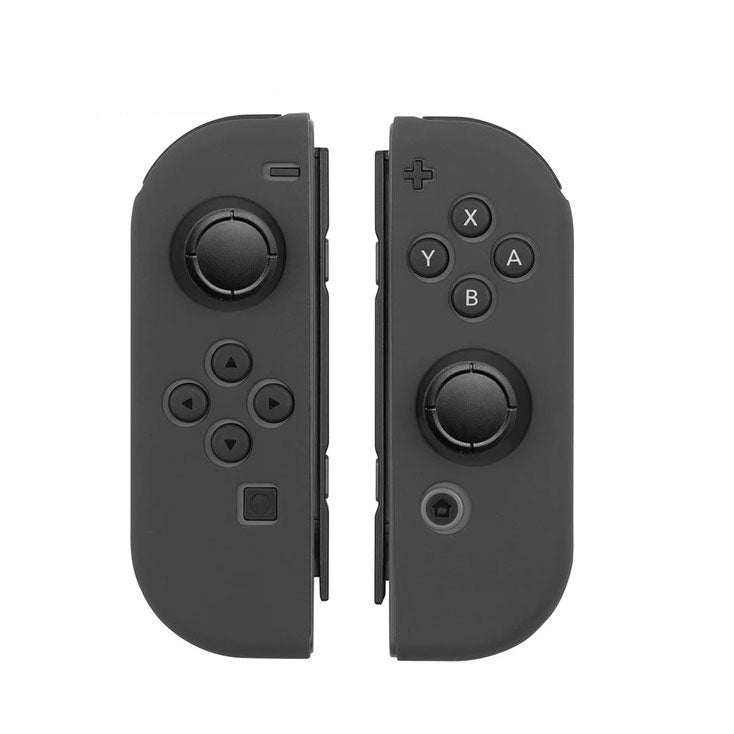 Switch Joy-Con Cover