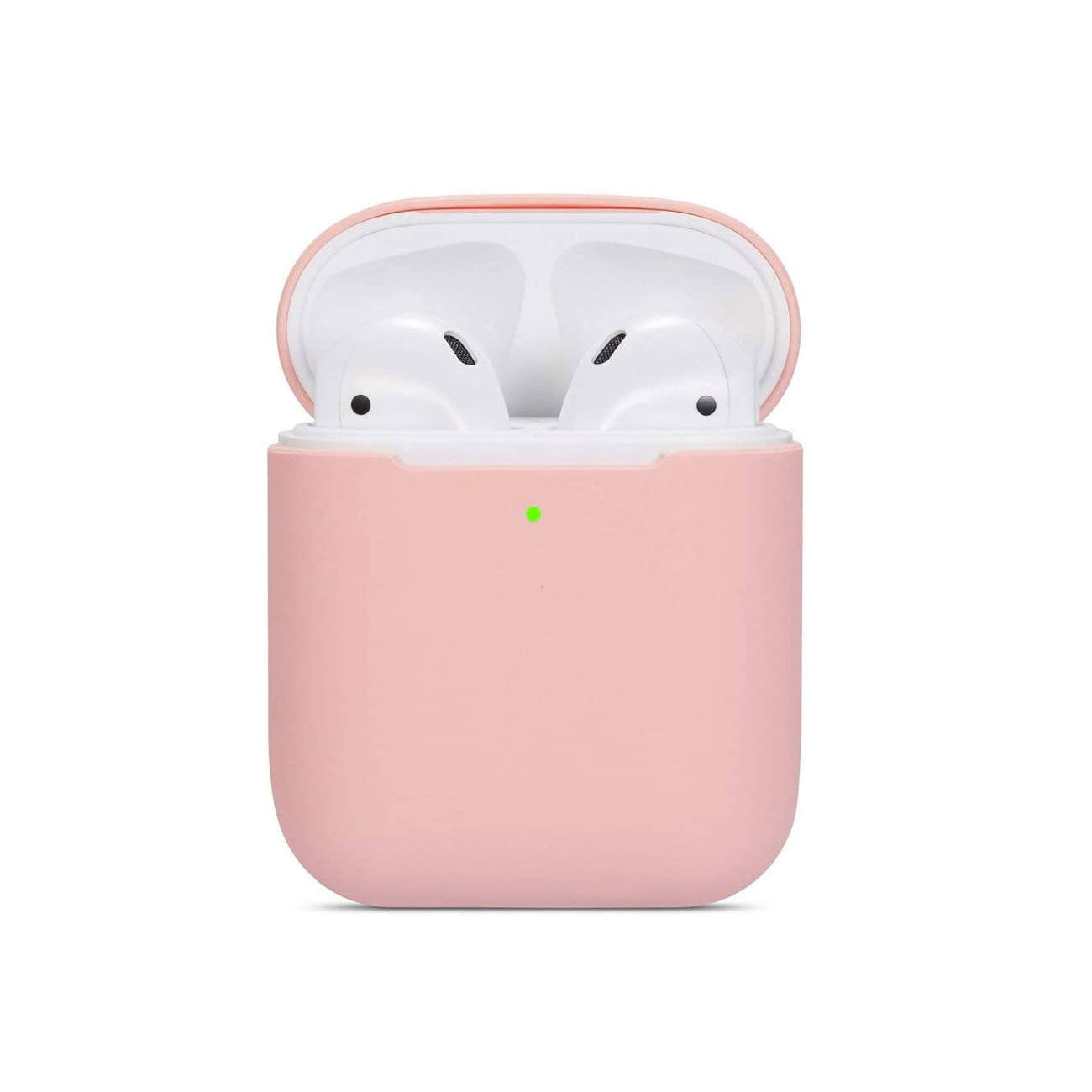 Earbud Case Cover