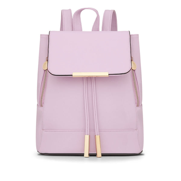 Mimi Backpack - HautePacks - Travel Fashion Backpacks