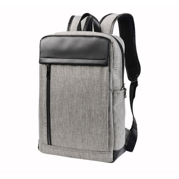 Fashion Laptop Backpack