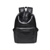 Sole Backpack - HautePacks - Travel Fashion Backpacks