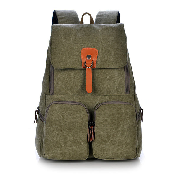 Moden Backpack - HautePacks - Travel Fashion Backpacks