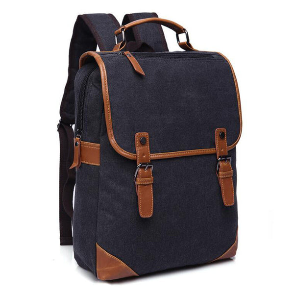 Comino Backpack - Color Home Happy - Home Decor
