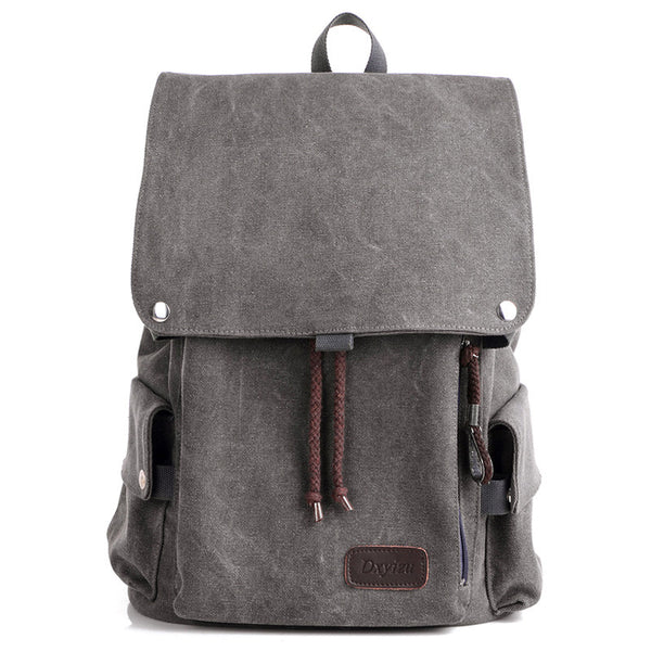 Desert Backpack - HautePacks - Travel Fashion Backpacks