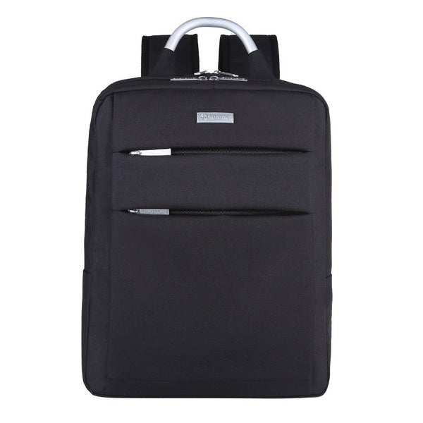 Boden Backpack - HautePacks - Travel Fashion Backpacks