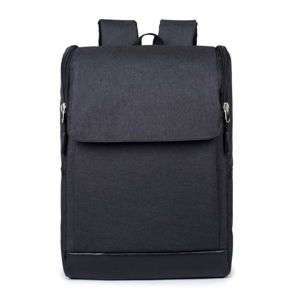 Cedric Backpack - HautePacks - Travel Fashion Backpacks