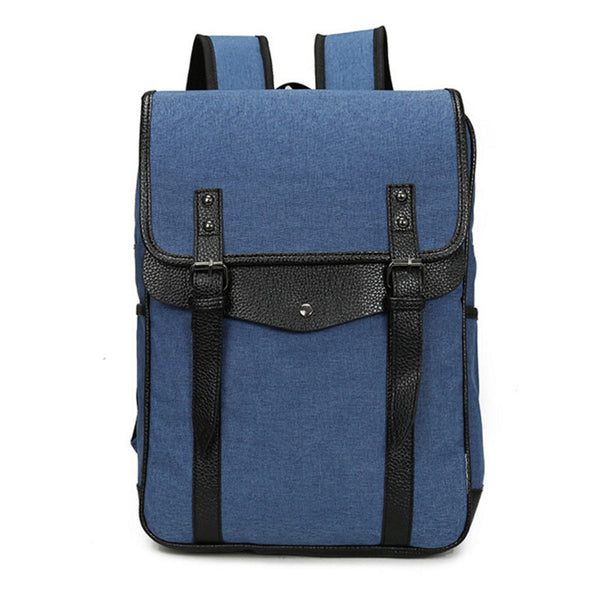 Blake Backpack - HautePacks - Travel Fashion Backpacks