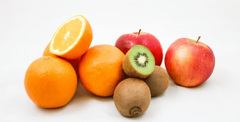 Collagen and Vitamin C: Why You Need a Daily Dose of C