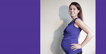 Cosmetic Restrictions During Pregnancy