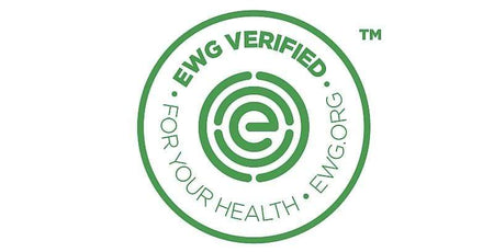 Silk Therapeutics is EWG Verified
