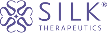 Silk Therapeutics Logo