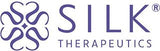Silk Therapeutics