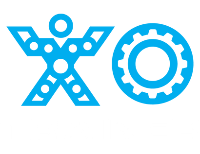 XOTrainer by Armore LLC