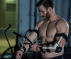 Armore™  Wearable Arm Exerciser