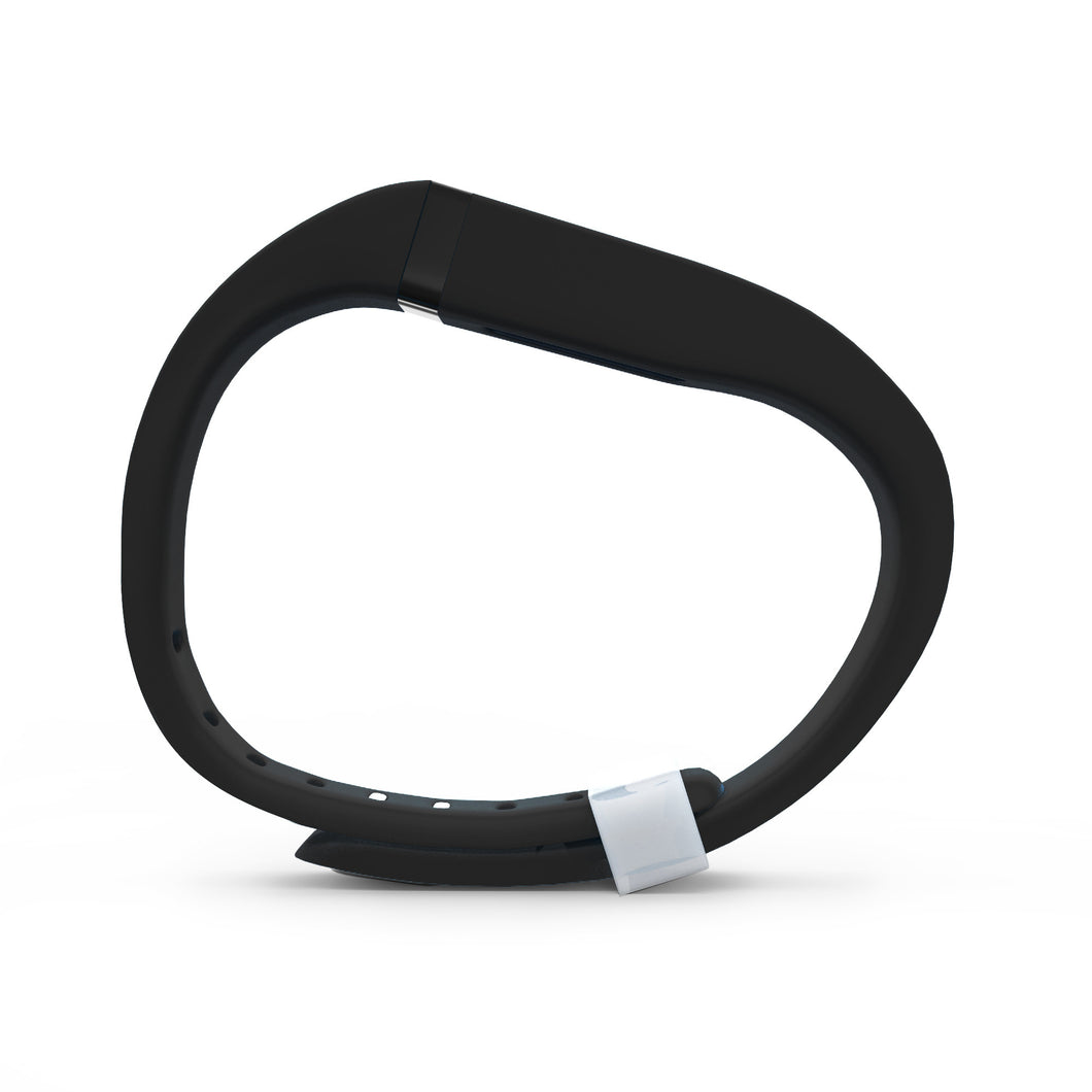 bracelet replacement bands mobile products small mob fitbit band black wristband charge or large