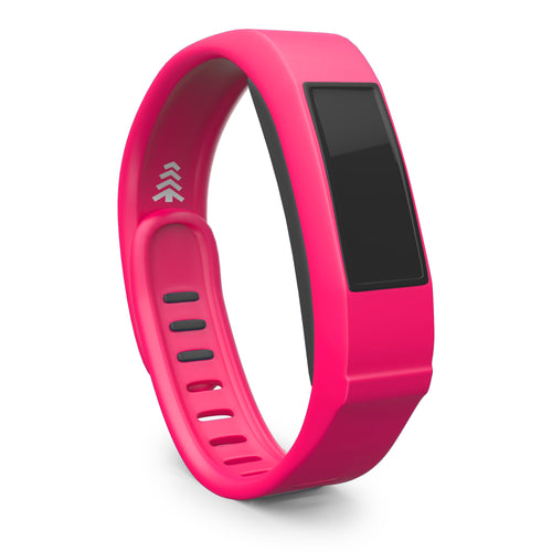 Garmin Vivofit 2 Band - Pink, Small Size.