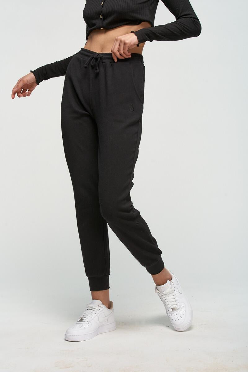 The Kuwalla Casual Joggers