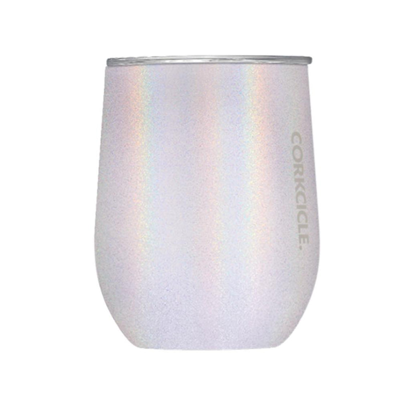 The Sparkle Unicorn Magic Stemless
