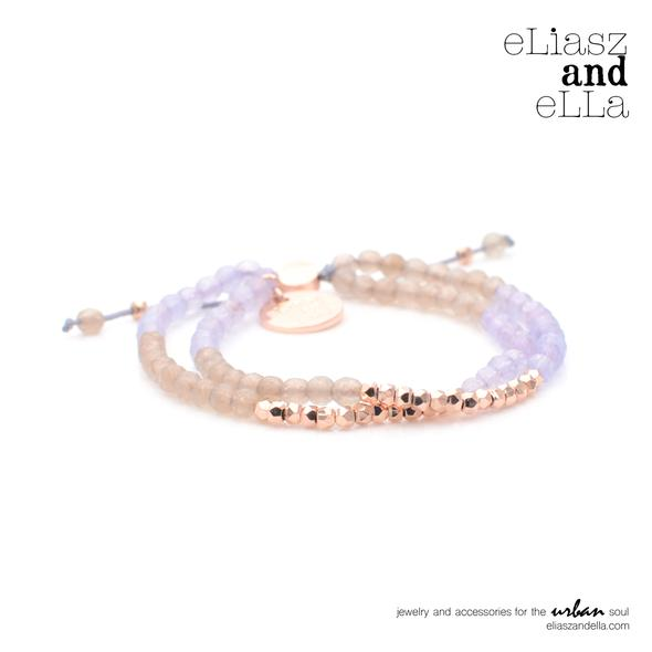 Eliasz & Ella Bloom Bracelet