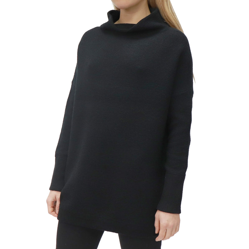 The So Essential Ottoman Sweater