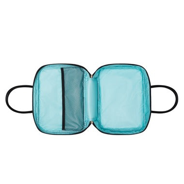 Corkcicle Baldwin Lunchbox