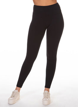 The Lazy Day Leggings