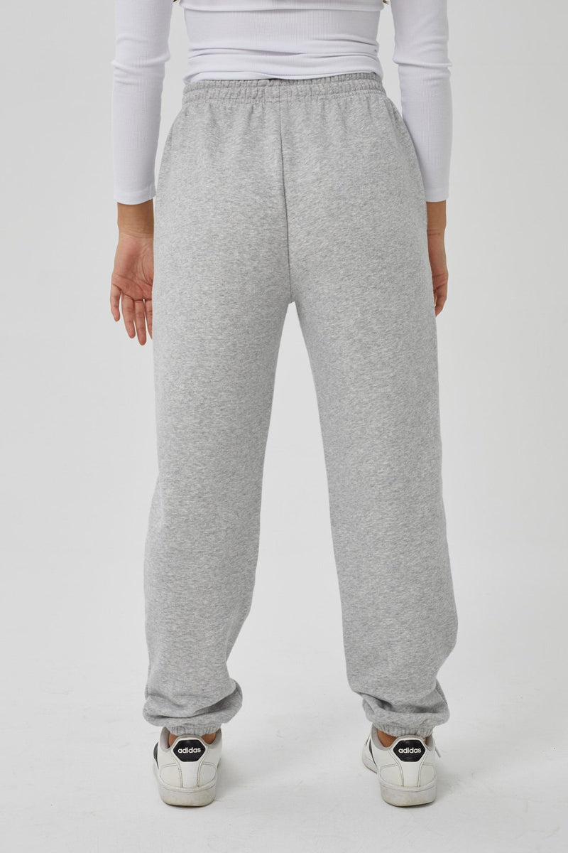 The Rise and Grind Sweatpants