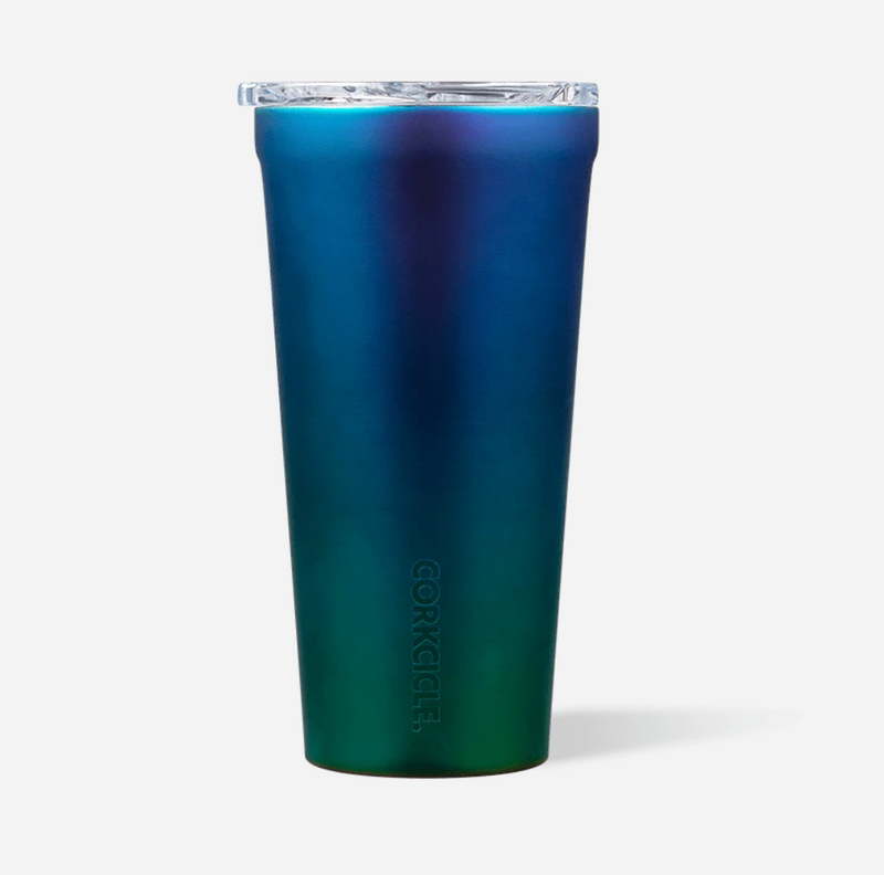The Dragonfly 16oz Tumbler