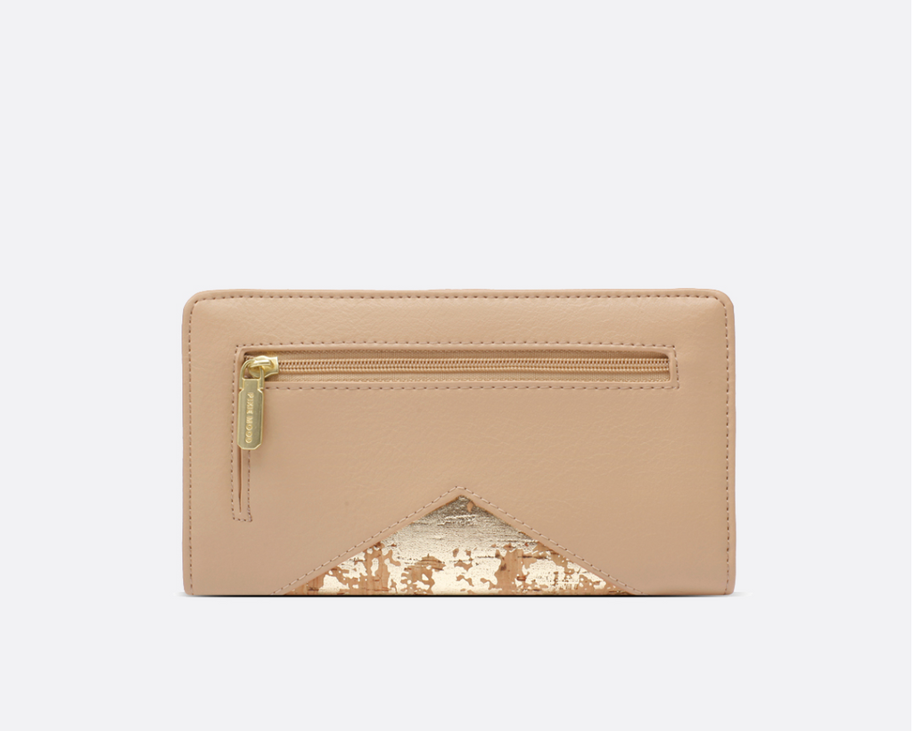 The Sophie Wallet