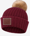 IN-STORE ONLY - Love Your Melon Pom Beanies