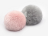 IN-STORE ONLY - Love Your Melon 2 Pom Pack