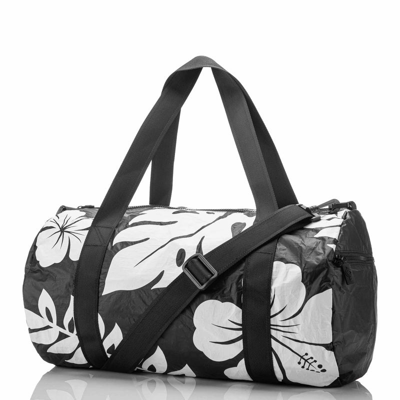 The Waipio Aloha Duffle Bag