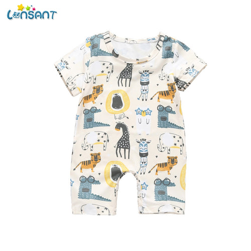 ccd884e447418 Baby Girl Clothes – Tagged