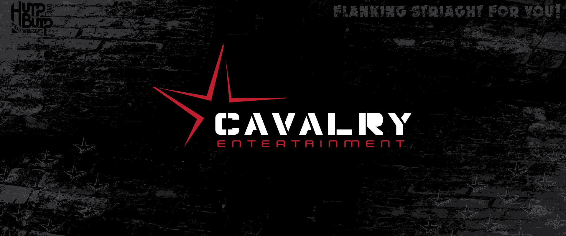 https://www.instagram.com/cavalryentertainment/