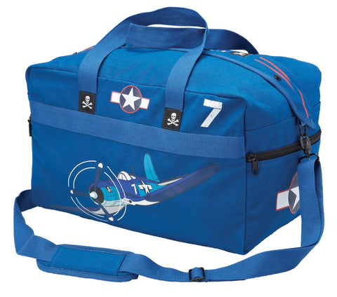 F4U Flight Bag