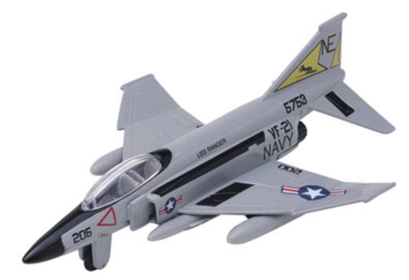 Legends of Flight Diecast Models