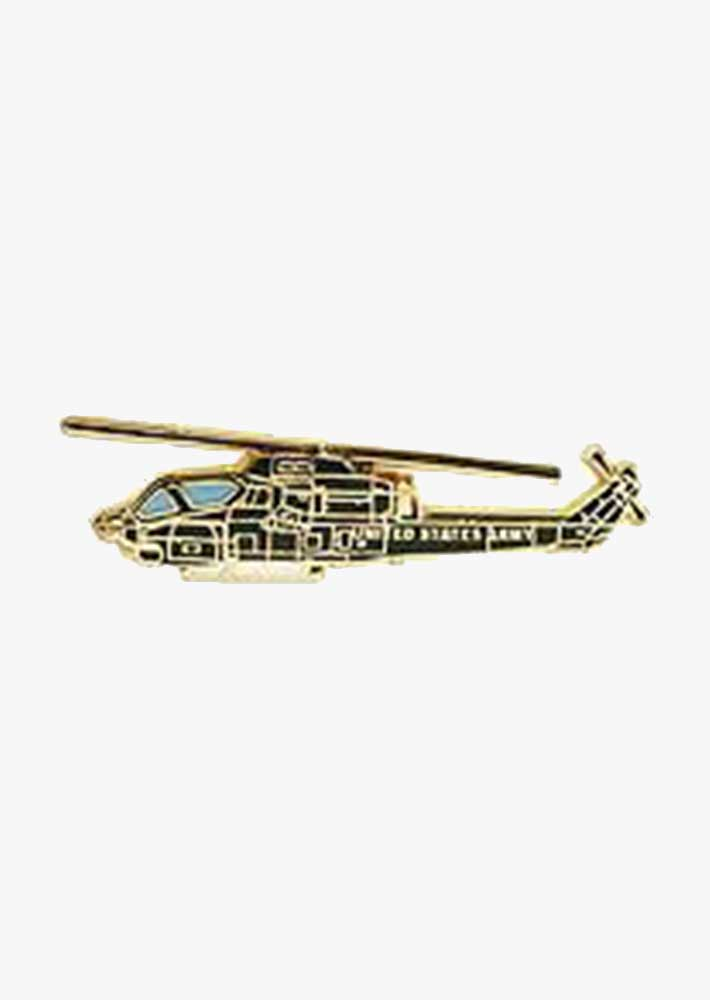 AH-1G Cobra Pin