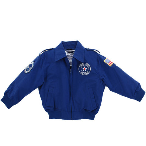 U.S. Air Force Jacket