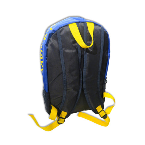Blue Angels Backpack