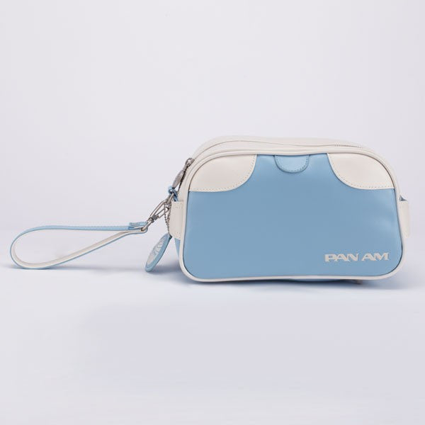 Pan Am Originals Wash Bag