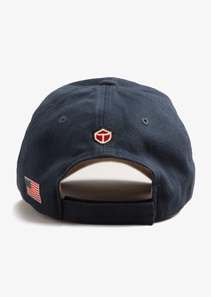 USAF Star & Bar Cap