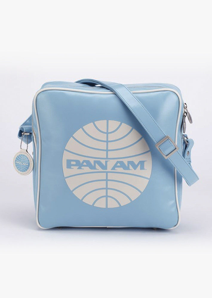 Pan Am Innovator Bag