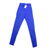 KITE NEW COLLECTION STRONGER leggings in BLUE