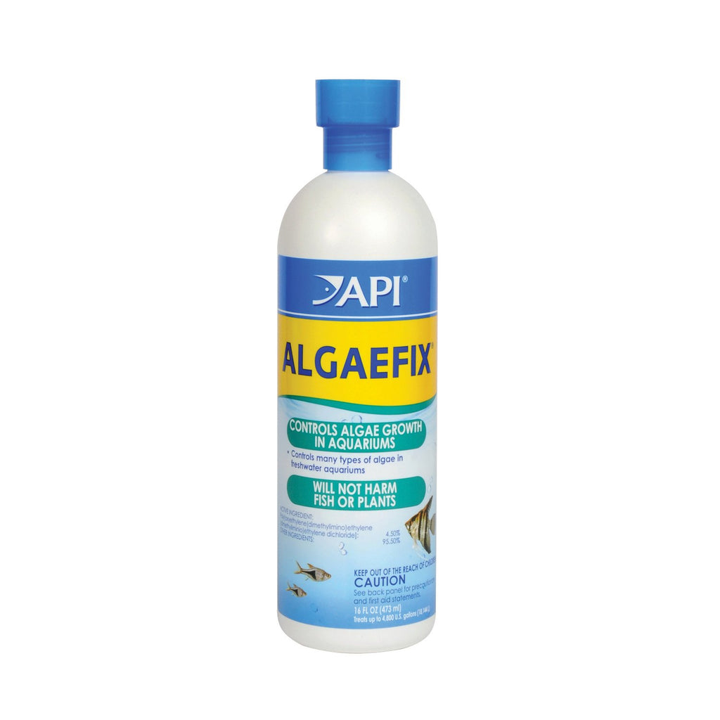 API Algaefix (118ml)