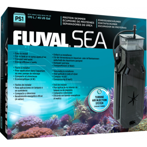 FLUVAL SEA PS1 Protein Skimmer (170L)