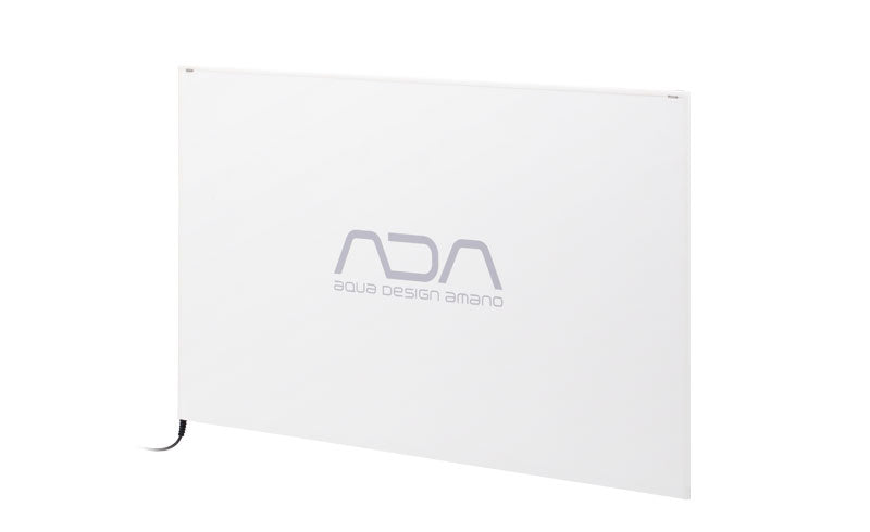 ADA Light Screen 120 (W120xH50cm) Type A plug